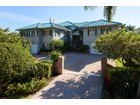 Single Family Home for  sales at PARK SHORE 310  Neapolitan Way, Naples, Florida 34103 United States