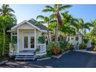 Single Family Home for sales at ST. PETE BEACH 400  70th Ave  St. Pete Beach, Florida 33706 United States