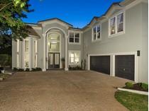 Einfamilienhaus for sales at Spectacular Urban Oasis 8905 Chalk Knoll Dr  Barton Creek, Austin, Texas 78735 Vereinigte Staaten