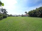 Arazi for sales at CAPE CORAL 5318  Colonade Ct Cape Coral, Florida 33904 Amerika Birleşik Devletleri