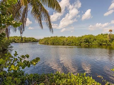 토지 for sales at BONITA SPRINGS - ARROYAL 27400  Arroyal Rd Bonita Springs, 플로리다 34135 미국