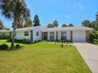 Maison unifamiliale for sales at SIESTA BAYSIDE WATERSIDE EAST 528  Venice Ln Sarasota, Florida 34242 États-Unis