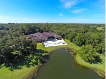 Nhà ở một gia đình for sales at ARBOR THICKET 1000  Thicket Ln   Sarasota, Florida 34240 Hoa Kỳ