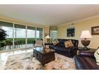 Condominium for sales at THE DUNES GRANDE PHOENICIAN 275  Indies Way 705   Naples, Florida 34110 United States