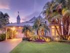 獨棟家庭住宅 for sales at RIVERDALE 4527  Blue Marlin Dr  Bradenton, 佛羅里達州 34208 美國