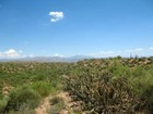 Terrain for sales at One of a Kind Horse Property in North Scottsdale 14300 E Hawknest Rd #1   Scottsdale, Arizona 85262 États-Unis