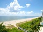 Condominium for  sales at 1400 S Ocean Blvd , N502, Boca Raton, FL 33432 1400 S Ocean Blvd N502 Boca Raton, Florida 33432 United States