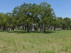 Terreno for sales at High Quality Lot in Upscale Gated Neighboorhood 10723 Bridlewood Trl Boerne, Texas 78006 Estados Unidos