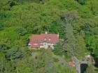 一戸建て for  sales at Colonial 386 Littleworth Ln Sea Cliff, ニューヨーク 11579 アメリカ合衆国