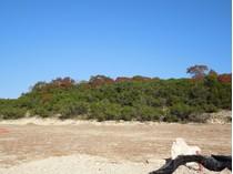 Land for sales at Ready to Build Paseo Rioja  The Dominion, San Antonio, Texas 78257 United States