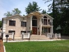 Single Family Home for sales at Colonial 130 Woolsey Ave  Glen Cove, New York 11542 United States