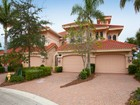 Condominio for sales at FIDDLER'S CREEK - SERENA 3191  Serenity Ct 202 Naples, Florida 34114 Estados Unidos