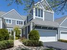 共管式独立产权公寓 for sales at Homeowner Assoc 5 Southdown Ct Huntington, 纽约州 11743 美国