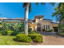 Single Family Home for sales at FIDDLER'S CREEK - MAJORCA 8608  Majorca Ln   Naples, Florida 34114 United States