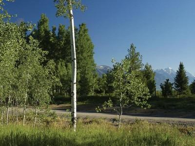 Terreno for sales at Riverview Ranch 5140 W Eagle Rd West Bank South, Wyoming 83014 Estados Unidos
