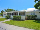 Moradia for sales at ANNA MARIA ISLAND 9206  Gulf Dr Anna Maria, Florida 34216 Estados Unidos