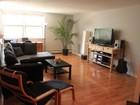 Condomínio for  rentals at 3150 Excelsior Boulevard , #314, Minneapolis, MN 5 3150  Excelsior Blvd Minneapolis, Minnesota 55416 Estados Unidos