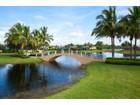 Casa Unifamiliar for  sales at VERONA WALK 7303  Carducci Ct   Naples, Florida 34114 Estados Unidos
