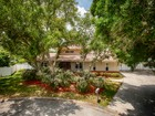 Maison unifamiliale for sales at CLEARWATER 1674  Sheffield Dr Clearwater, Florida 33764 États-Unis