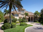Single Family Home for sales at QUAIL WEST 5817  Glenholme Cir Naples, Florida 34119 United States