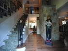 단독 가정 주택 for sales at Farm Ranch 208 Emerson St Port Jefferson, 뉴욕 11777 미국