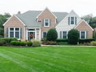 Single Family Home for  open-houses at Colonial 72 Norwood Rd Northport, New York 11768 United States