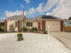 Single Family Home for sales at PALMA SOLA PINES 7912  25th Ave  W Bradenton, Florida 34209 United States