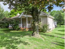 Single Family Home for sales at Ranch 17 Cross St   Smithtown, New York 11787 United States