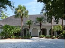 Vivienda unifamiliar for sales at NAPLES BATH AND TENNIS 1031  Oriole Cir 62   Naples, Florida 34105 Estados Unidos