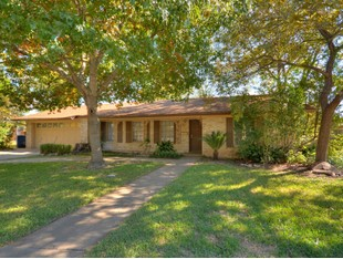 Single Family Home for sales at 7203 Shoal Creek Blvd, Austin  Austin, Texas 78757 United States