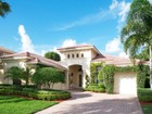 Single Family Home for sales at 8737 Valhalla Dr , Delray Beach, FL 33446 8737  Valhalla Dr Delray Beach, Florida 33446 United States