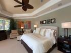 Nhà ở một gia đình for  sales at SIESTA KEY NORTH END 778  Siesta Dr Sarasota, Florida 34242 Hoa Kỳ