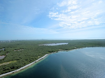 Condominio for sales at 12601 Mastique Beach Blvd , Fort Myers, FL 33908 12601  Mastique Beach Blvd 2 Fort Myers, Florida 33908 Estados Unidos