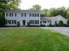 Single Family Home for sales at Colonial  Old Westbury, New York 11568 United States