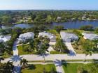 一戸建て for sales at SHAKETT ISLAND 873  Hillcrest Dr Nokomis, フロリダ 34275 アメリカ合衆国