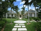 Tek Ailelik Ev for  sales at PORT ROYAL 3060  Green Dolphin Ln  Port Royal, Naples, Florida 34102 Amerika Birleşik Devletleri