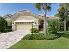 Nhà ở một gia đình for sales at LAKEWOOD RANCH COUNTRY CLUB VILLAGE 12034  Thornhill Ct Lakewood Ranch, Florida 34202 Hoa Kỳ