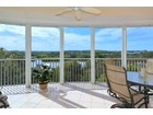 Condominium for sales at MERIDIAN AT THE OAKS PRESERVE 409 N Point Rd 602 Osprey, Florida 34229 United States