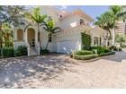 Copropriété for  sales at BONITA BAY - AZURE 4931  Bonita Bay Blvd 201  Bonita Springs, Florida 34134 États-Unis