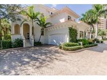 Condominio for sales at BONITA BAY - AZURE 4931  Bonita Bay Blvd 201   Bonita Springs, Florida 34134 Estados Unidos