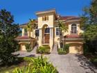 단독 가정 주택 for sales at VANDERBILT BEACH - CONNORS 291  Oak Ave Naples, 플로리다 34108 미국
