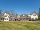 Single Family Home for  sales at Copper Beech   Lloyd Harbor, New York 11743 United States