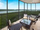 Condominio for sales at HAMMOCK BAY - LESINA 1050  Borghese Ln 1106  Naples, Florida 34114 Estados Unidos