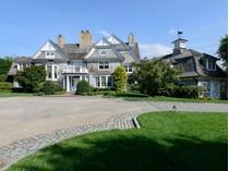 独户住宅 for sales at Colonial 21 Old Wheatley Rd   Brookville, 纽约州 11545 美国