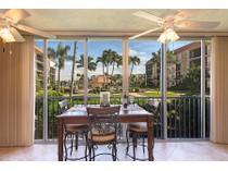 共管式独立产权公寓 for sales at MOORINGS - BORDEAUX CLUB 2900  Gulf Shore Blvd  N 108   Naples, 佛罗里达州 34103 美国