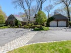 Single Family Home for sales at Farm Ranch  Oyster Bay Cove, New York 11771 United States