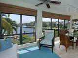 Property Of Waterfront Garden Home at Ocean Reef