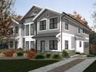 Casa Unifamiliar for sales at 3932 W 49th St , Edina, MN 55424  Edina, Minnesota 55424 Estados Unidos