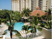 共管式独立产权公寓 for sales at VANDERBILT BEACH - REGATTA 460  Launch Cir 302   Naples, 佛罗里达州 34108 美国