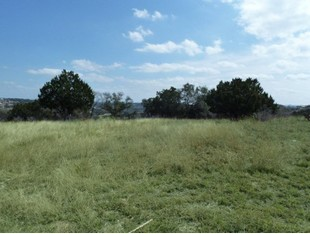 Land for sales at Lot in Mystic Shores 1029 Flint Ln Spring Branch, Texas 78070 United States